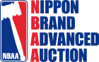 NIPPON BRAND ADVANCED AUCTION